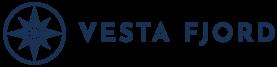 Vesta Fjord logo