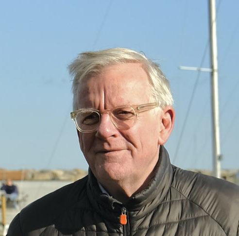 Jens Ive